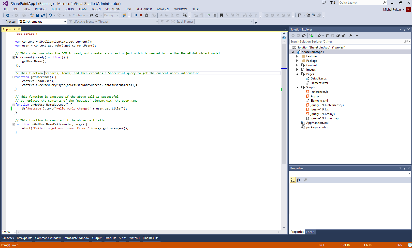 sp_app_visualStudio_upload
